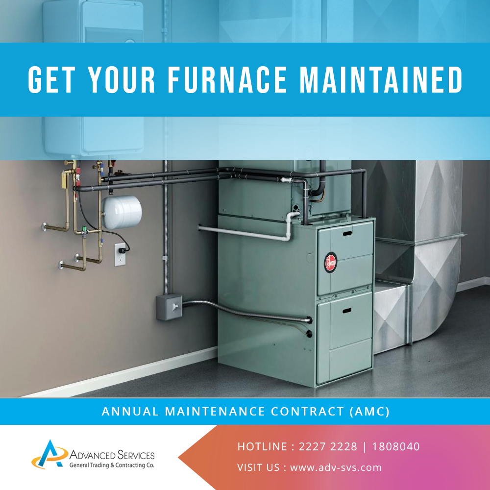 Get-your-furnace-maintained