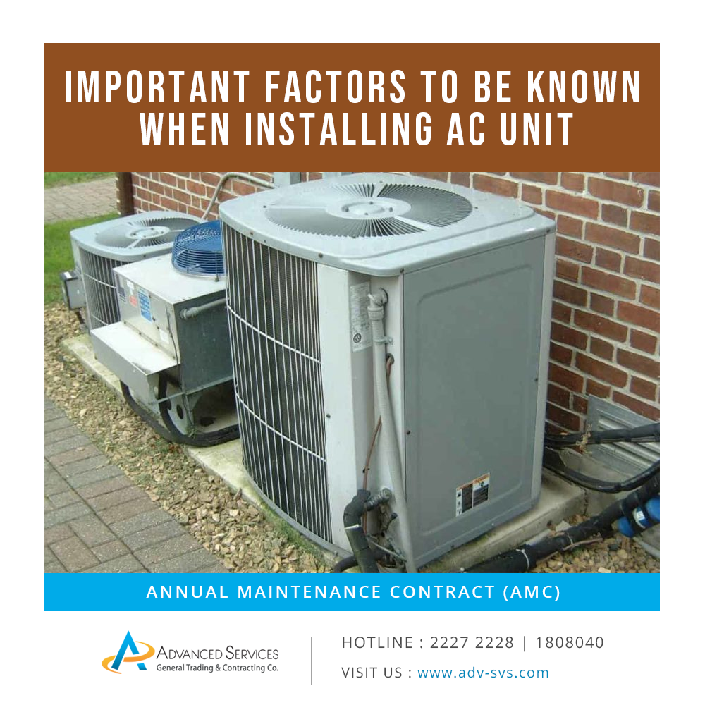 Important-factors-to-be-known-when-installing-AC-unit-