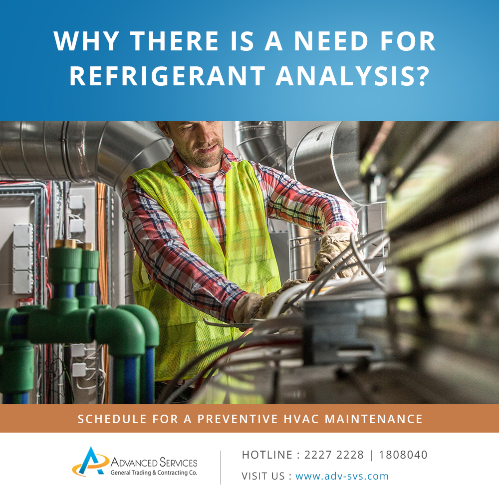 Why-there-is-a-need-for-refrigerant-analysis