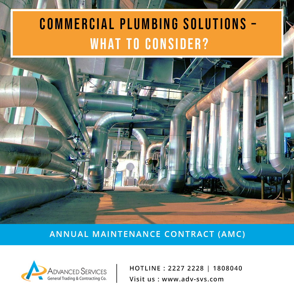 Commercial-plumbing-solutions-Blog