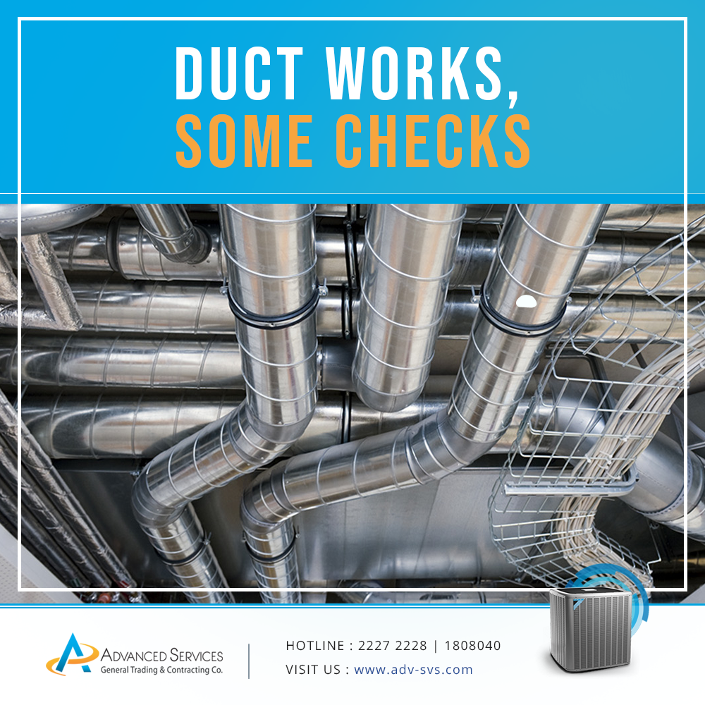 Duct-Works-Some-Checks-Blog