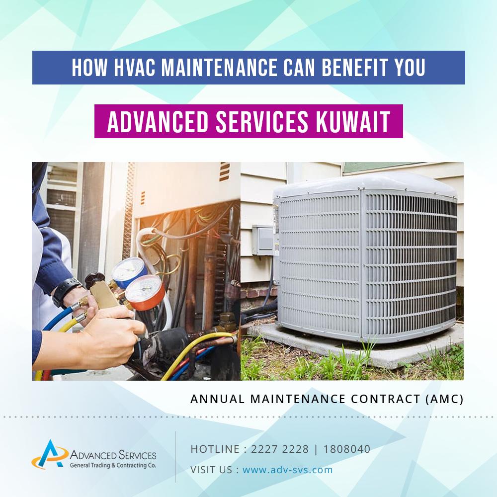How-HVAC-maintenance-can-benefit-you-Blog