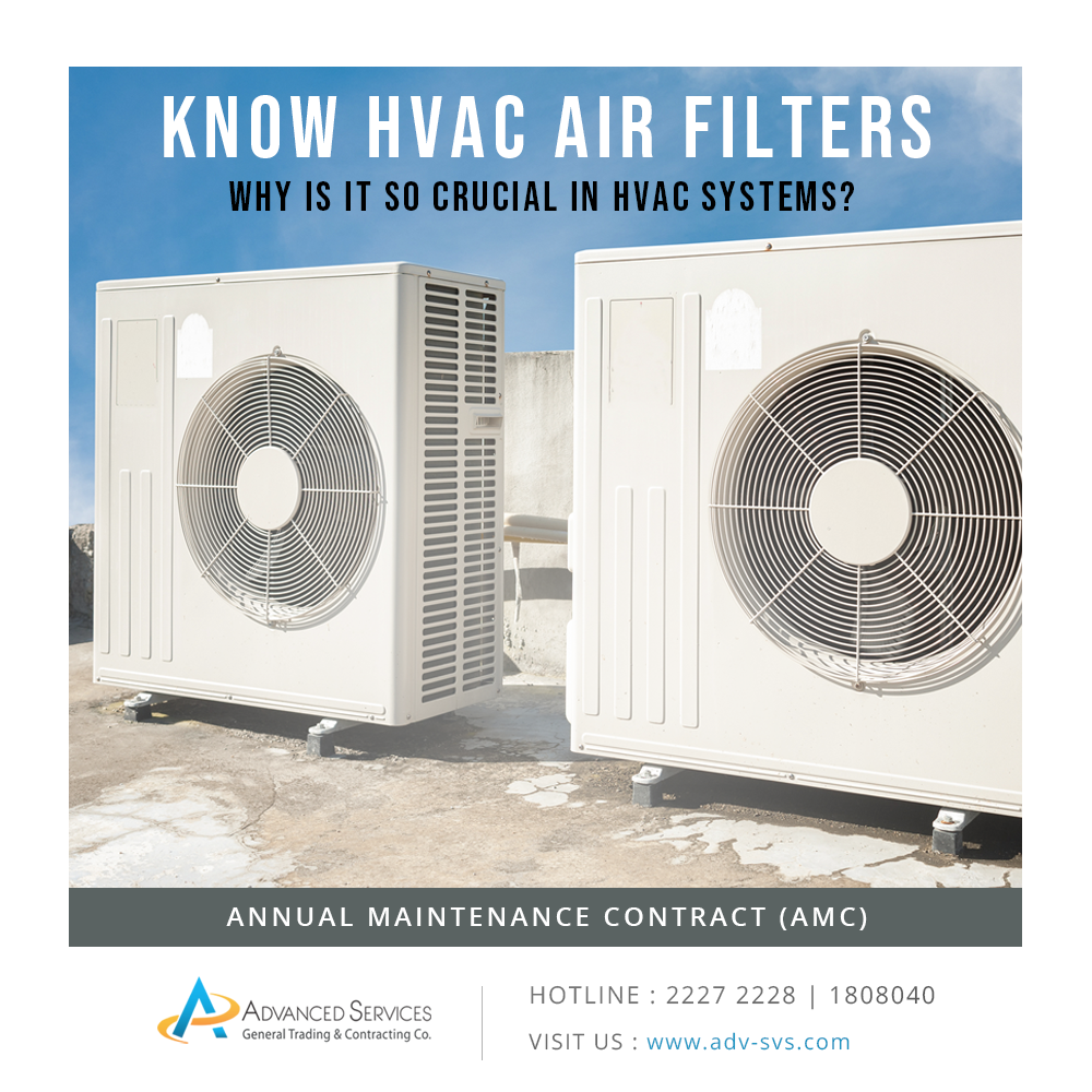 Know-HVAC-air-filters